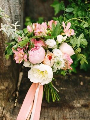 provence_bouquet_22