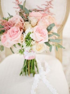 provence_bouquet_24