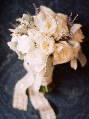 provence_bouquet_28