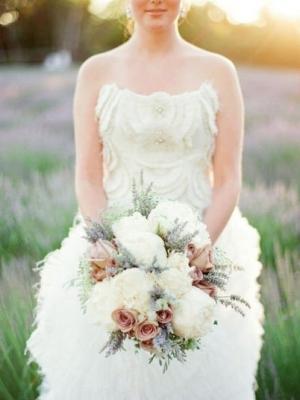 provence_bouquet_30