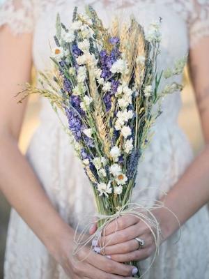 provence_bouquet_32