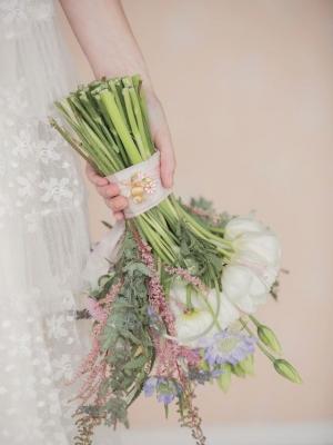 provence_bouquet_36