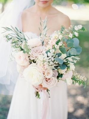 provence_bouquet_37