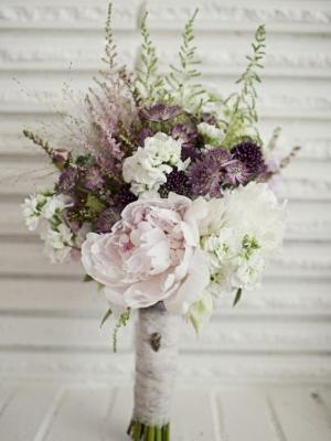 provence_bouquet_39