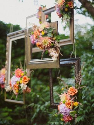 ramki_na_svadbe_16