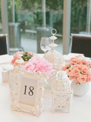 ramki_na_svadbe_23