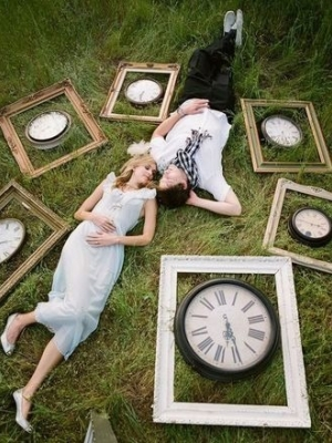 ramki_na_svadbe_24