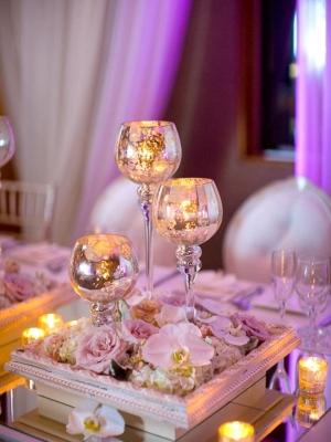 ramki_na_svadbe_34