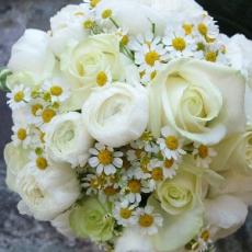 daisy-wedding-bouquet-gm3e