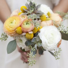peach-and-yellow-succulent-and-ranunculus-bouquet-250x375
