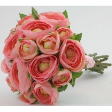 sf1001a-small-hand-tied-bouquet-of-pink-ranunculus-512x512