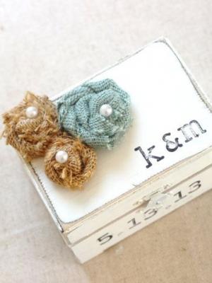 ring_box_06