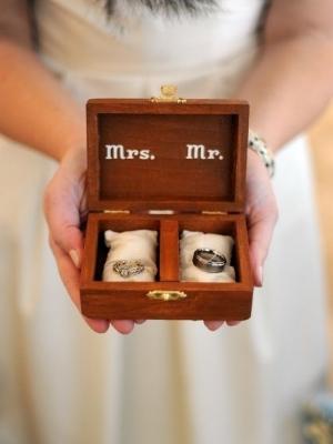 ring_box_21