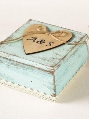ring_box_27