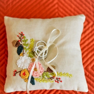 ring_pillow_21