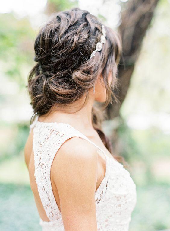 Букет невесты своими рукам