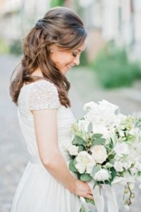 romantic_bridal_hair_02