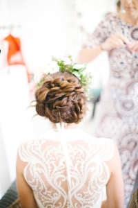 romantic_bridal_hair_04