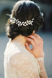 romantic_bridal_hair_07