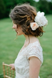 romantic_bridal_hair_08