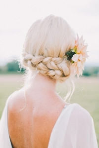 romantic_bridal_hair_09