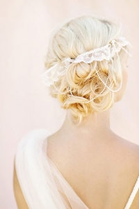 romantic_bridal_hair_11