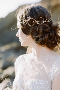 romantic_bridal_hair_12