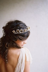 romantic_bridal_hair_14