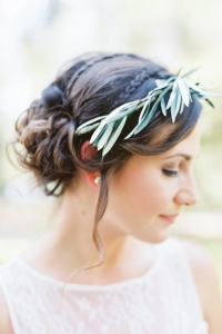 romantic_bridal_hair_15