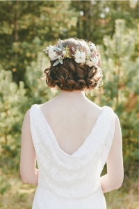 romantic_bridal_hair_16