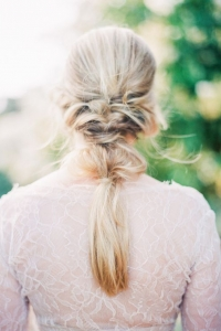 romantic_bridal_hair_17
