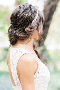 romantic_bridal_hair_19