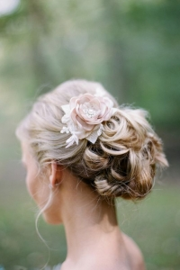 romantic_bridal_hair_20