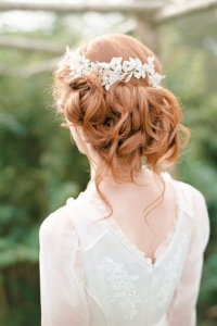 romantic_bridal_hair_22