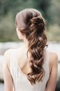 romantic_bridal_hair_23