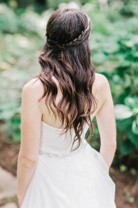 romantic_bridal_hair_25