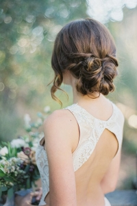 romantic_bridal_hair_27