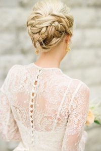 romantic_bridal_hair_28