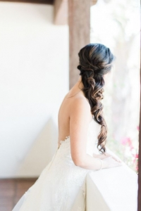 romantic_bridal_hair_29
