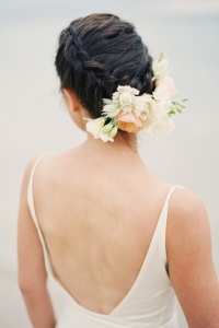 romantic_bridal_hair_32