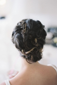 romantic_bridal_hair_35
