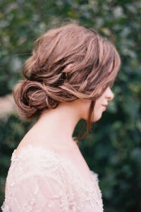 romantic_bridal_hair_36