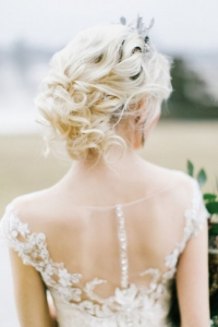 romantic_bridal_hair_38