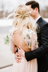 romantic_bridal_hair_41