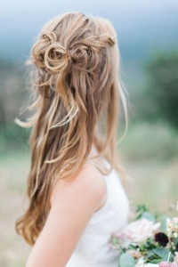 romantic_bridal_hair_42