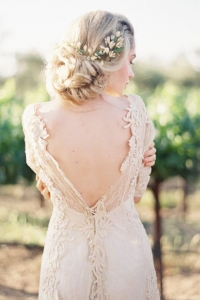 romantic_bridal_hair_43