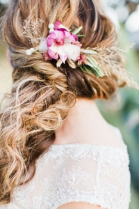 romantic_bridal_hair_44