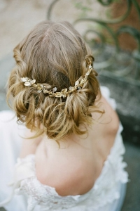 romantic_bridal_hair_45