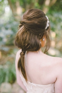 romantic_bridal_hair_46