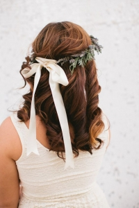 romantic_bridal_hair_47